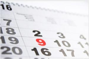Calendrier Des Paiements Carsat 2021 Calendrier des paiements 2020